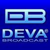 DEVA Broadcast
