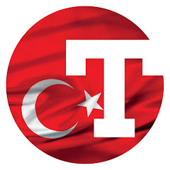 Türkiye Gazetesi ne Kadar Kazanıyor?