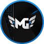 MGam3z - محمد