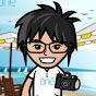 Dee Chiu