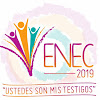 ENEC Argentina