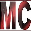 MavCore Media