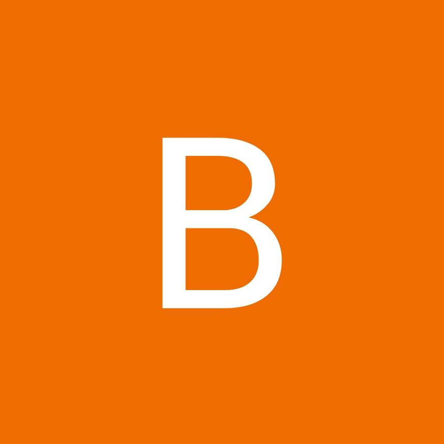 Bluehost Tutorials - YouTube