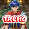 Its just TACHO