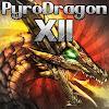PyroDragonXII