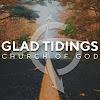 Glad Tidings Church of God