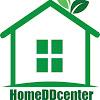 HomeDDCenter by Lin