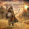 Symphonity Official