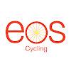 EOSCycling