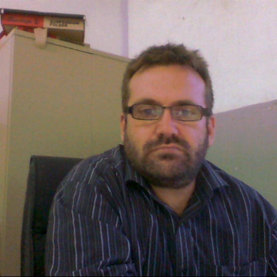 Jannik Schmidt