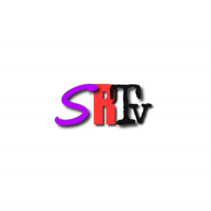 Shavonne RealTv
