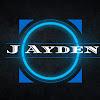 Ayden official