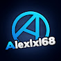 Alexlxl68