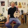 Nava Guitars & Mandolins