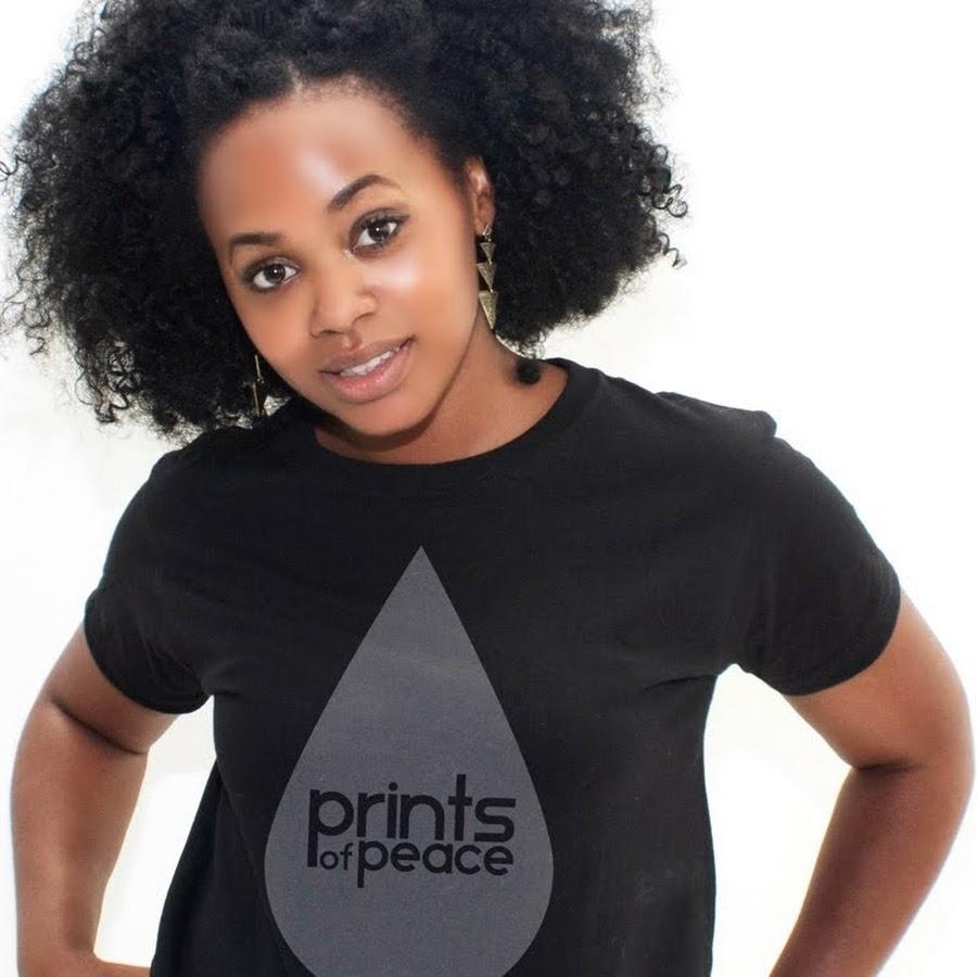 Black girls in atlanta #13