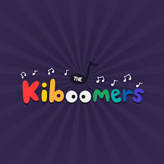 The Kiboomers - Kids Music Channel Net Worth