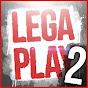 LegaTV