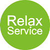 relax servise