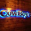 Cowboys Showgirls