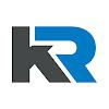 Kerítésrendszerek Kft.
