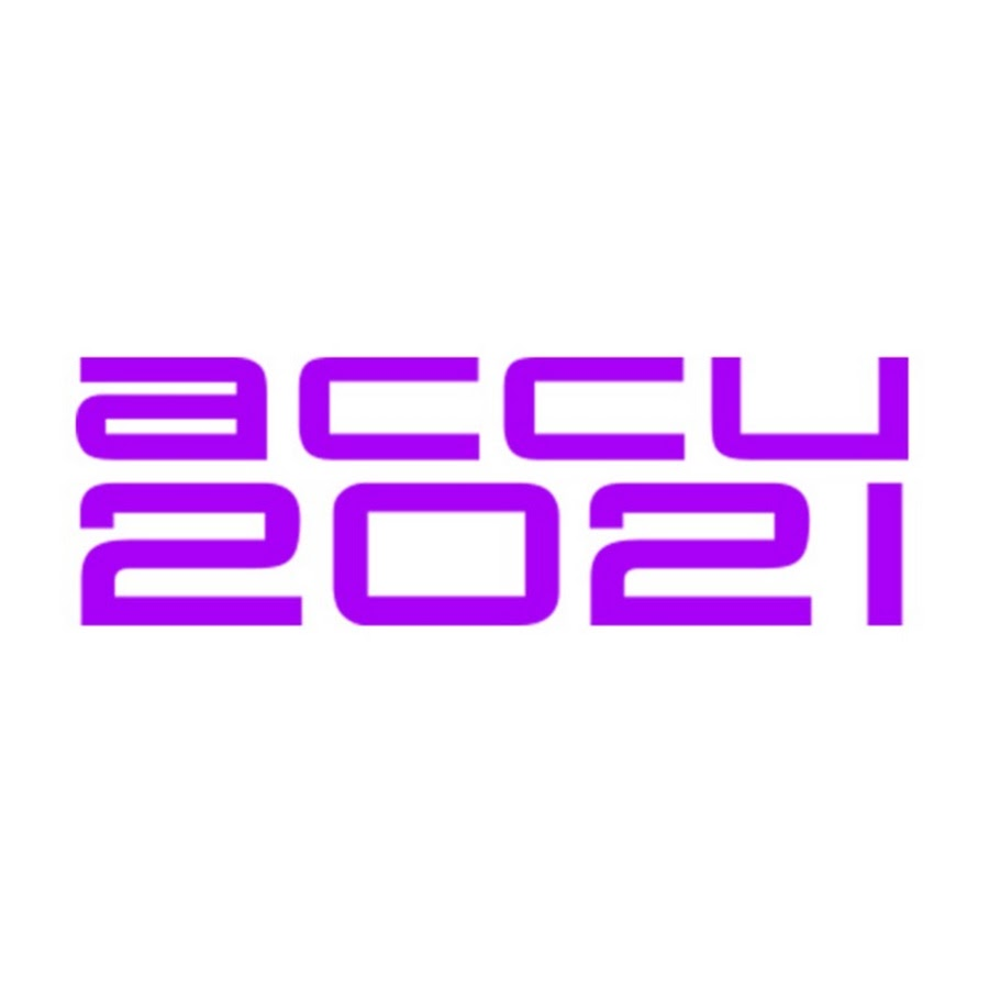 ACCU Conference - YouTube