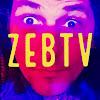 ZebTV