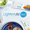LighterLife Fast