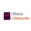 JwnewTech