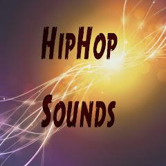HipHop Sounds Net Worth