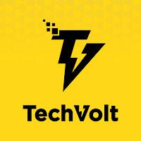 TechVolt