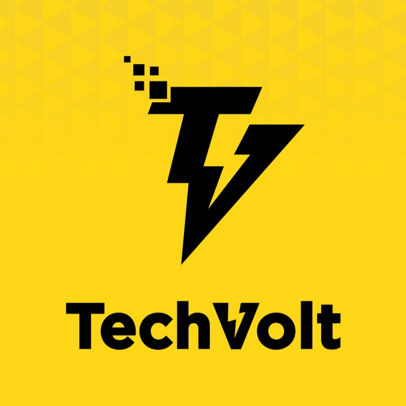 TechVolt -previously DOPE Inventions