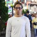 朝倉未来のYoutubeチャンネル