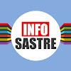 Info Sastre