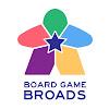 Board Game Broadscast