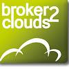 broker2clouds