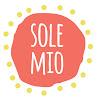 SOLEMIO, eco fashion otroška spletna trgovina