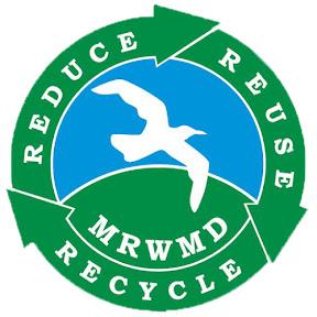 Monterey Regional Waste Management District