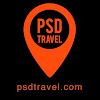 PSD Travel