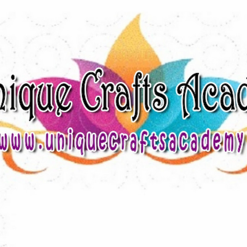 Unique Model Arts