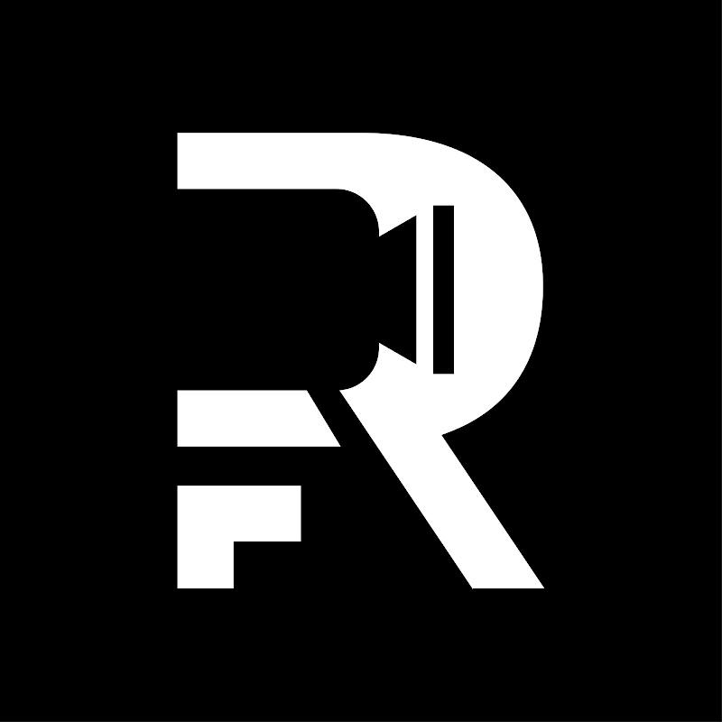 RobertsonFilms Photo