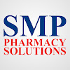 SMP Pharmacy Solutions: Retail & Specialty