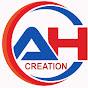 AH Creation
