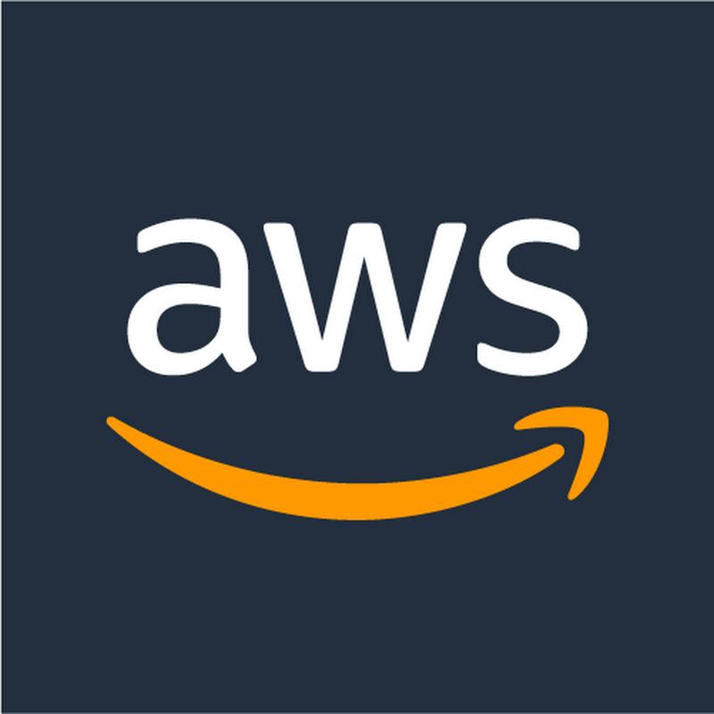 Amazon Web Services Latin America