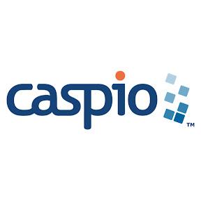 CaspioInc thumbnail
