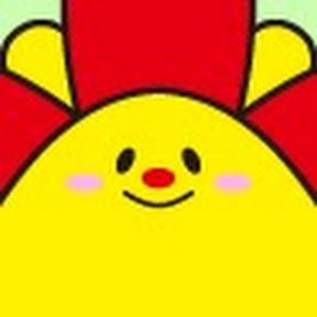 ANPAN KIDS TV ☆ アンパンキッズTV