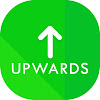 Upwards - Quick & Easy Personal Loans