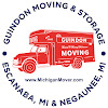Guindon Moving & Storage