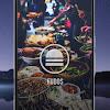 Fudos App