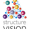 StructureVisionLtd