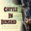 CattleInDemand